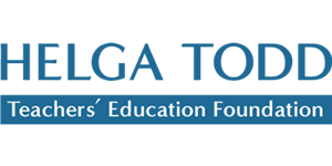 Helga Todd Foundation